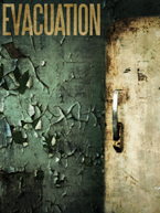 Evacuation Cover